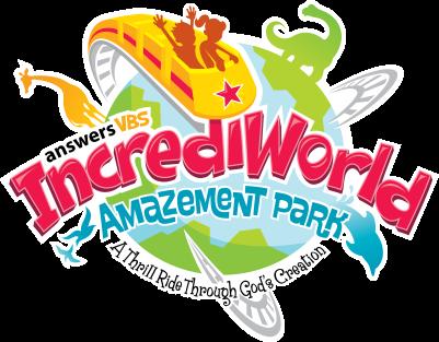 IncrediWorld-logo_COLOR_FINAL