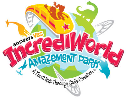 IncrediWorld-logo_COLOR_FINAL