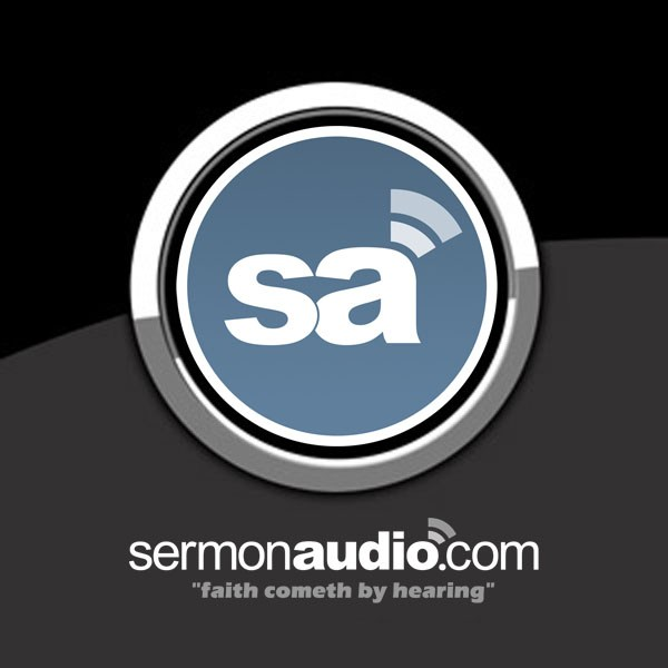 sermonaudio-logo4